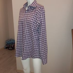 Hugo boss dress shirt